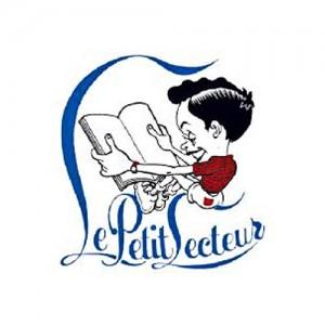 Le Petit Lecteur
