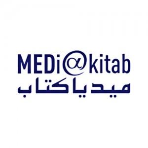 Mediakitab
