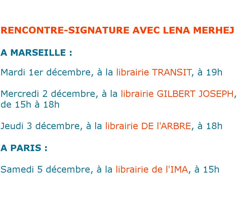 signatures décembre2