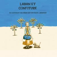 Laban-et-confiture