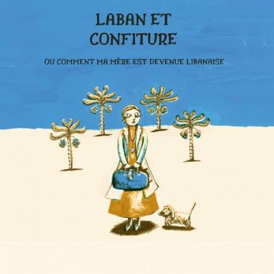 Laban-et-confiture-_-couverture2