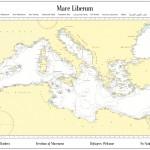 Carte Mare Liberum