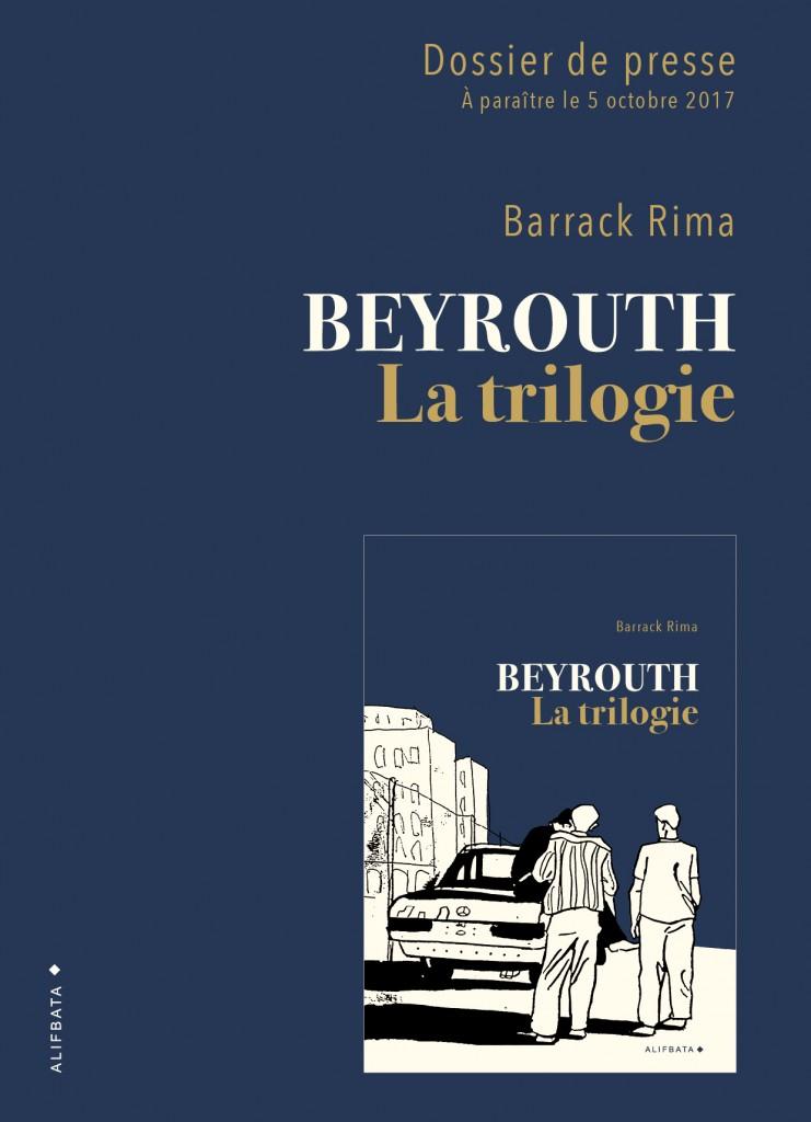 dossierdepresse-Beyrouth