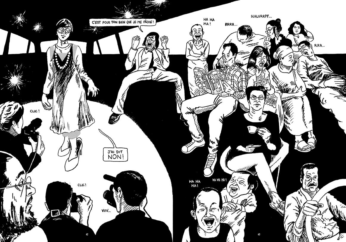images, monde arabe, culture arabe, littérature arabe, Arab Comics, BD arabe, bande dessinée arabe, Maghreb, Moyen-Orient, traduction arabe, graphic novel, Méditerranée