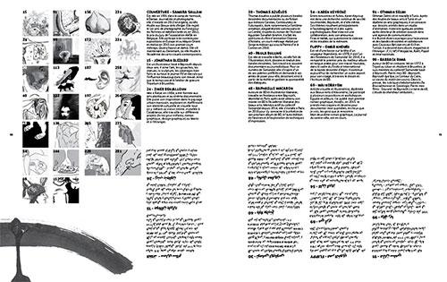 page-biographie-1