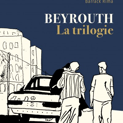 c-dp-beyrouth